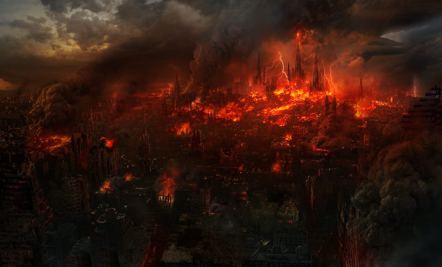 9042_1_other_wallpapers_fire_destruction